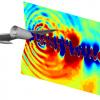 Numerische Simulationsverfahren der Strömungsakustik