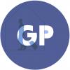 GP | Inklusive Jugendherberge