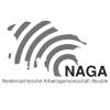 Niedersächsische Arbeitsgemeinschaft Akustik (NAGA)