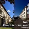 Institut für Geschichtswissenschaft